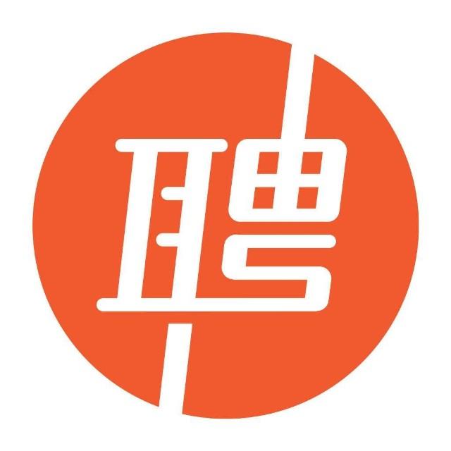 云南省公务员人事考试招聘中心