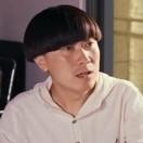 陈I翔爆笑视频