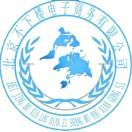 北京不下楼电子商务有限公司