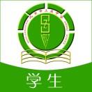 北京市上庄中学学生端
