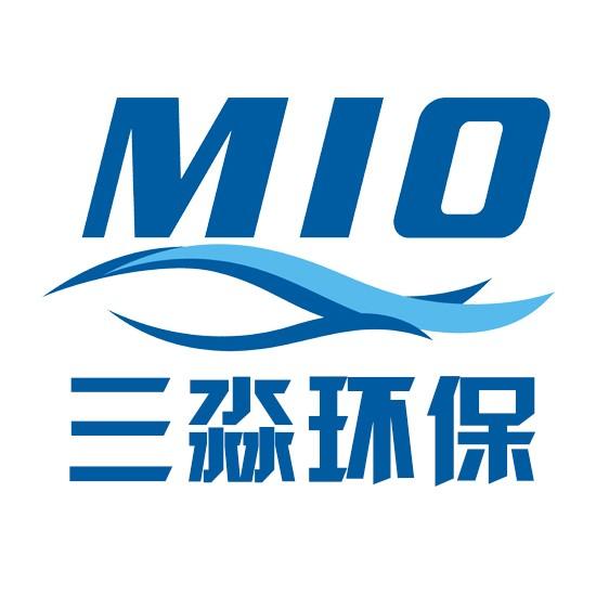 三淼环保重庆市永川指定服务商