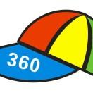 东莞市虎门360艺术中心