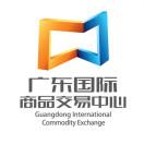 微商投资粤国际微盘