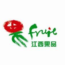 江西省果品流通行业协会
