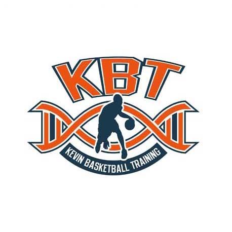 KBT高阶篮球训练