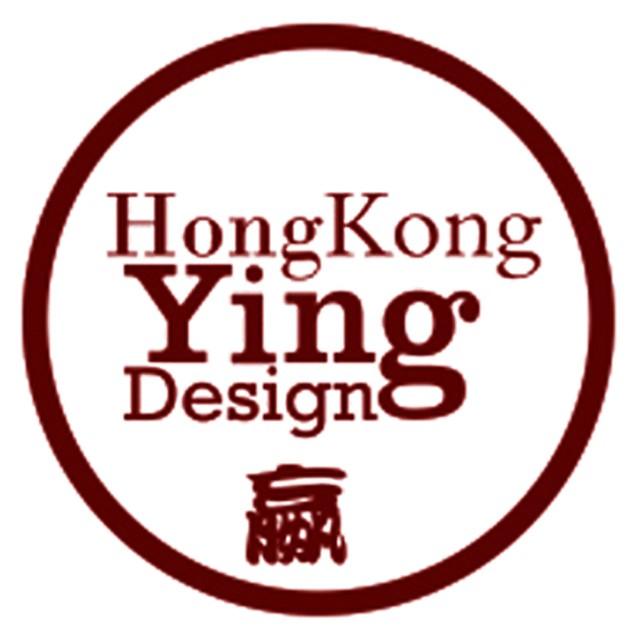 香港嬴設計顧問