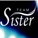 sister2015666