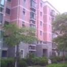 上海天馨公寓_微小区