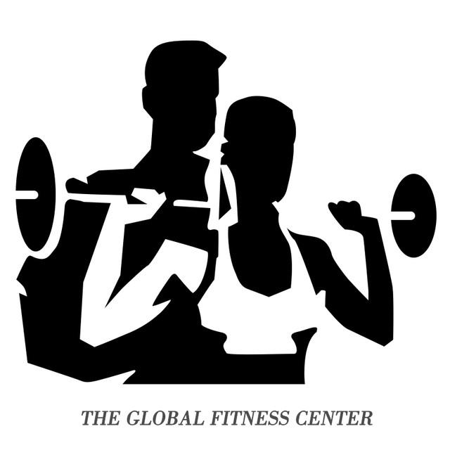 全球健身中心