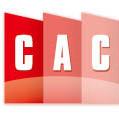 加新网cacnews