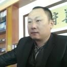 江西赣州南康律师袁长城