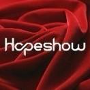 HOPESHOW红袖