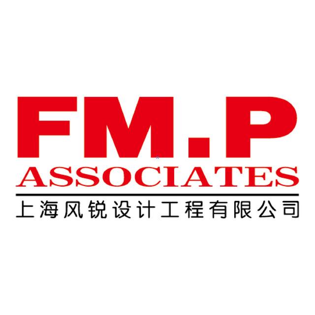 FMP设计头像图片