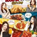 韩国吃喝玩乐