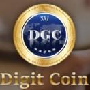 DGC会员分享
