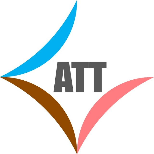 ATT学习公社头像图片