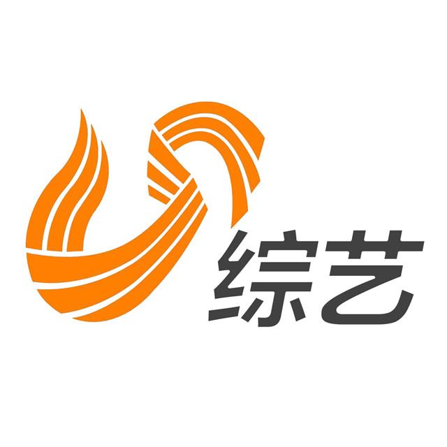 山东电视综艺频道