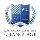 无忧教育AIL