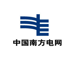 云南省电力学校