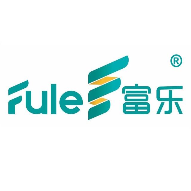 北京市富乐科技开发有限公司