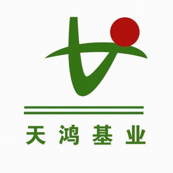 北京市天鸿基业