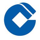 中国建设银行洛阳分行