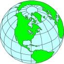 实验高考地理教室