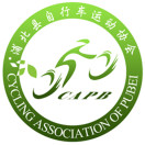 广西浦北县自行车运动协会