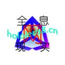 Hololens全息现实网