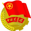 北农经管团总支