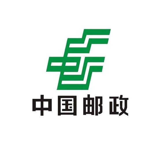 青海邮政微商城