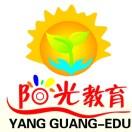 辉县市薄壁镇阳光教育