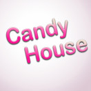 CandyXie糖果屋