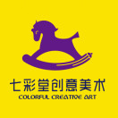 七彩堂创意美术馆