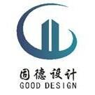 江西省优化工程设计咨询院