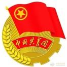 共青团清镇市委
