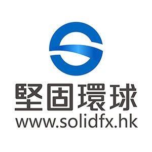 香港坚固环球外汇官网