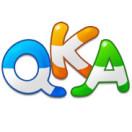 QKA游戏