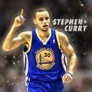 NBA数据王