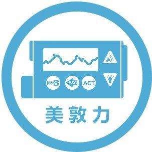 吉林省美敦力胰岛素泵服务中心