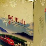 台湾同胞高山茶批发