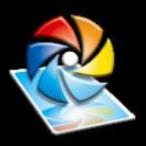 增强现实互动数字媒体平台