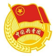 河南省理工团委
