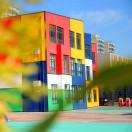 北京市房山区幸福泉瑞雪春堂幼儿园
