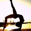 济宁般若瑜伽