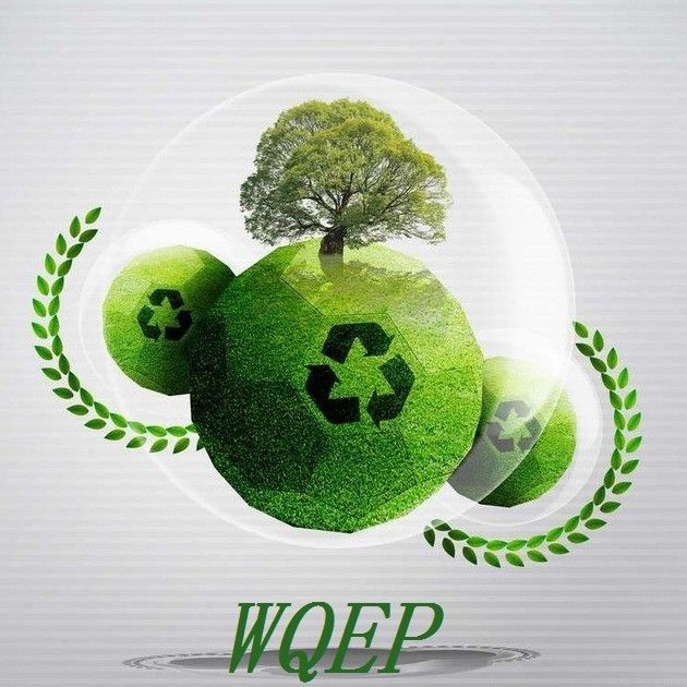 武清环保宣传头像图片