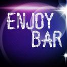 EnjoyBar