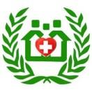 池河镇公共卫生服务中心