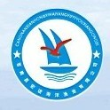 苍南县盛谊海洋渔业有限公司