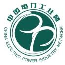 电力工业网